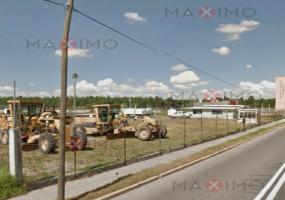 avenida tecnologico, llano grande, Estado de México, ,Terreno,En venta,avenida tecnologico ,1100