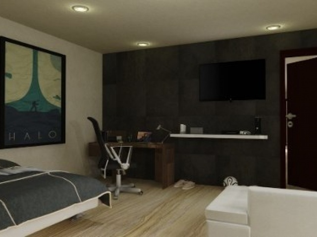 Metepec, ESTADO DE MEXICO, 4 Bedrooms Bedrooms, ,Casa,En venta,1120
