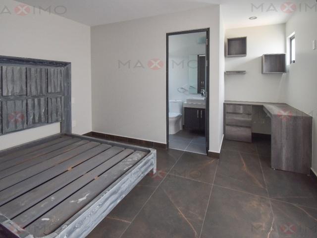 LA PROVIDENCIA, ESTADO DE MEXICO, 3 Bedrooms Bedrooms, ,Casa,En venta,1122