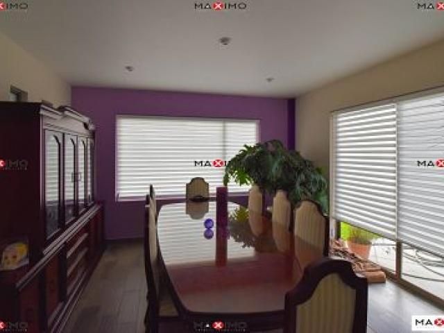 METEPEC, Estado de México, 3 Bedrooms Bedrooms, ,Casa,En venta,1123