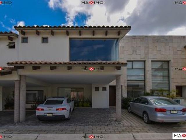 CALIMAYA, Estado de México, 3 Bedrooms Bedrooms, ,Casa,En venta,1125
