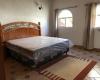VILLA VICTORIA, Estado de México, 5 Bedrooms Bedrooms, ,Casa,En venta,1129