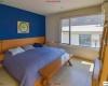 CALIMAYA, Estado de México, 3 Bedrooms Bedrooms, ,Casa,En venta,1134