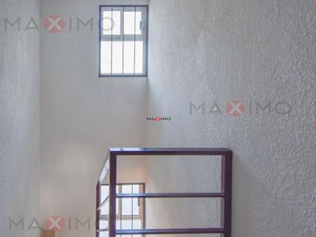SAN SALVADOR TIZATLALLI, ESTADO DE MEXICO, 3 Bedrooms Bedrooms, ,Casa,En venta,1140