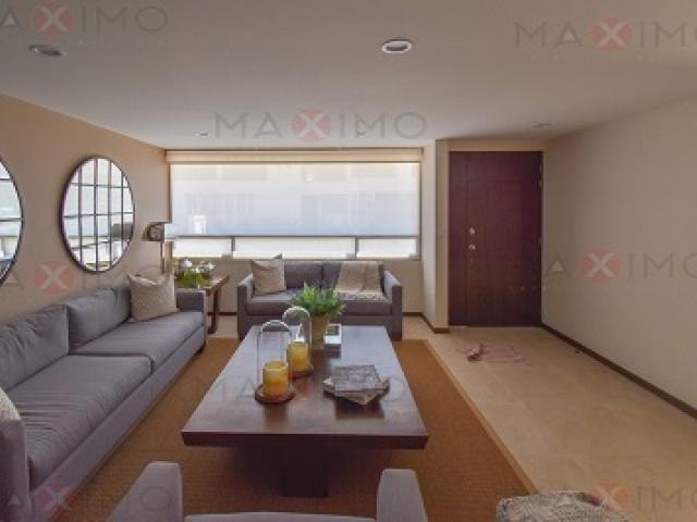 LOMAS VIRREYES, ESTADO DE MEXICO, 3 Bedrooms Bedrooms, ,Casa,En venta,1148