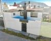 zinacantepec, ESTADO DE MEXICO, 3 Bedrooms Bedrooms, ,Casa,En venta,1152