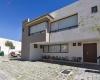 VALLE DE LAS FUENTES, ESTADO DE MEXICO, 3 Bedrooms Bedrooms, ,Casa,En venta,1154