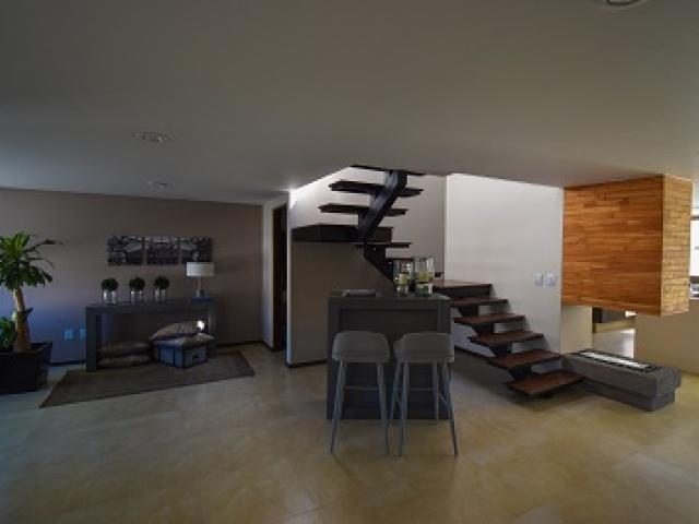 VALLE DE LAS FUENTES, CIUDAD DE MEXICO, 3 Bedrooms Bedrooms, ,Casa,En venta,1155