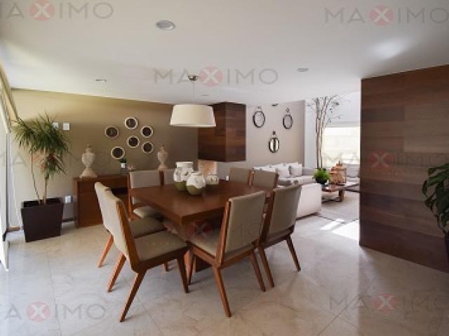VALLE DE LAS FUENTES, ESTADO DE MEXICO, 3 Bedrooms Bedrooms, ,Casa,En venta,1156