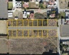 LAZARO CARDENAS, ESTADO DE MEXICO 52148, ,Terreno,En venta,1165