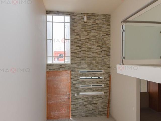BELLAVISTA, ESTADO DE MEXICO, 3 Bedrooms Bedrooms, ,Casa,En venta,1175
