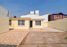 5 DE MAYO, ALVARO OBREGON, ESTADO DE MEXICO, 2 Bedrooms Bedrooms, ,Casa,En venta,5 DE MAYO,1178
