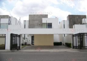 FORESTA, ESTADO DE MEXICO, 3 Bedrooms Bedrooms, ,Casa,En venta,1186