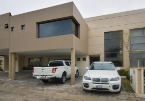 ESTADO DE MEXICO, 3 Bedrooms Bedrooms, ,Casa,En venta,1216