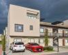 2 de abril, San Mateo Atenco, ESTADO DE MEXICO 52104, 3 Bedrooms Bedrooms, ,Casa,En venta,1224