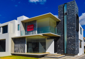 Santa Cruz Otzacatipan, ESTADO DE MEXICO 50200, 2 Bedrooms Bedrooms, ,Casa,En venta,1226