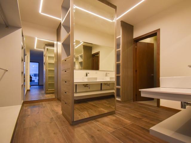 San Antonio, ESTADO DE MEXICO 52148, 4 Bedrooms Bedrooms, ,Casa,En venta,1229