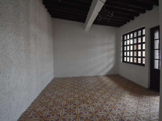 Centro, ESTADO DE MEXICO 50000, ,Edificio,En renta,1240