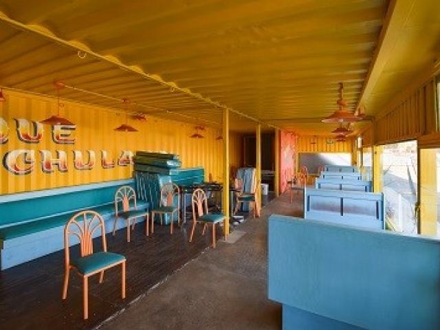 ESTADO DE MEXICO 52148, ,Local comercial,En renta,1265