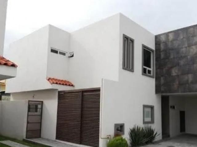 LA ASUNCIÓN, ESTADO DE MEXICO 52172, ,Casa,En venta,1281