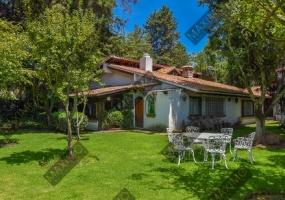 LA VIRGEN, ESTADO DE MEXICO 52148, 3 Bedrooms Bedrooms, ,Casa,En venta,1283