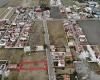 AGRICOLA LAZARO CARDENAS, ESTADO DE MEXICO, ,Terreno,1287