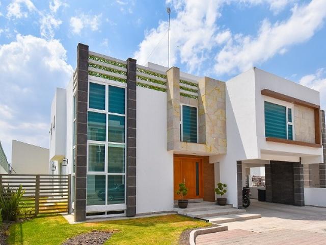 LLANO GRANDE, ESTADO DE MEXICO 52149, 4 Bedrooms Bedrooms, ,Casa,En venta,1288
