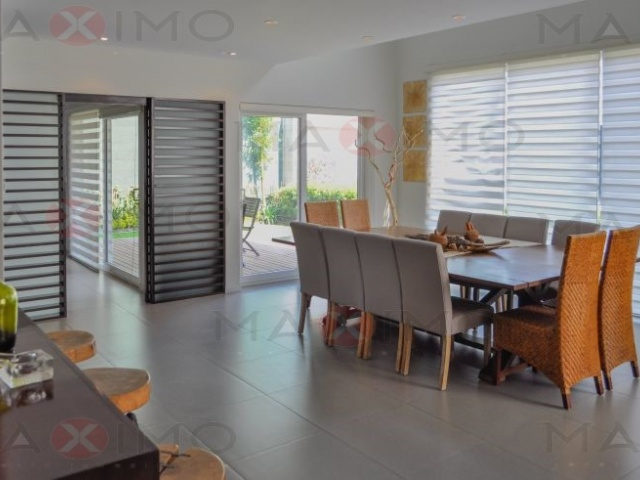 ESTADO DE MEXICO, 4 Bedrooms Bedrooms, ,Casa,En venta,1292