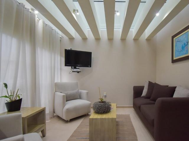 Metepec, ESTADO DE MEXICO 52140, 3 Bedrooms Bedrooms, ,Casa,En venta,1293