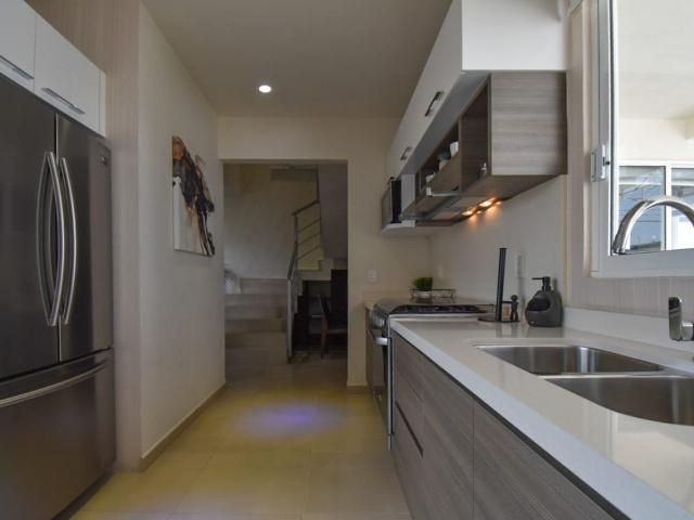 2 de abril, San Mateo Atenco, ESTADO DE MEXICO 52104, 3 Bedrooms Bedrooms, ,Casa,En venta,1296