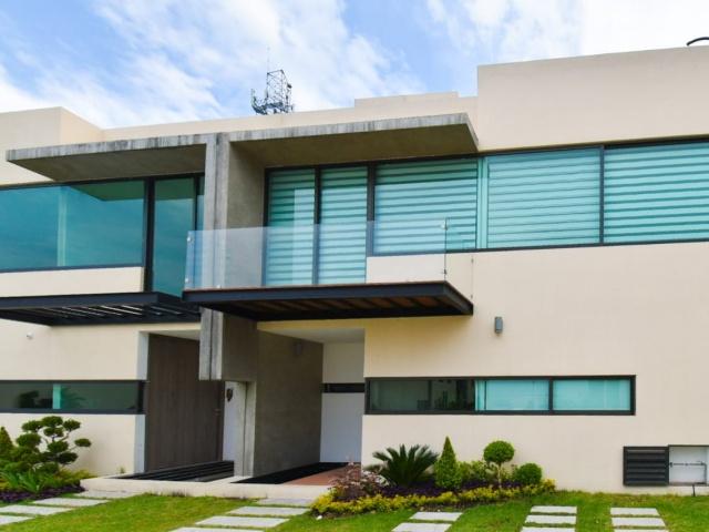 chapultepec, San Mateo Atenco, ESTADO DE MEXICO 52104, 3 Bedrooms Bedrooms, ,Casa,En venta,1297