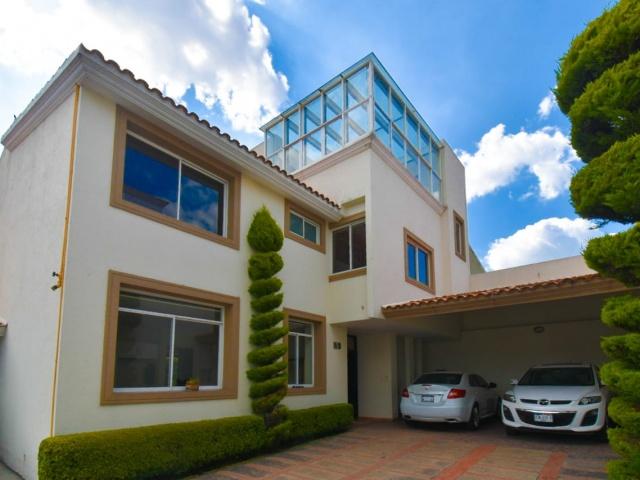 LERMA, ESTADO DE MEXICO, ,Casa,En venta,1298