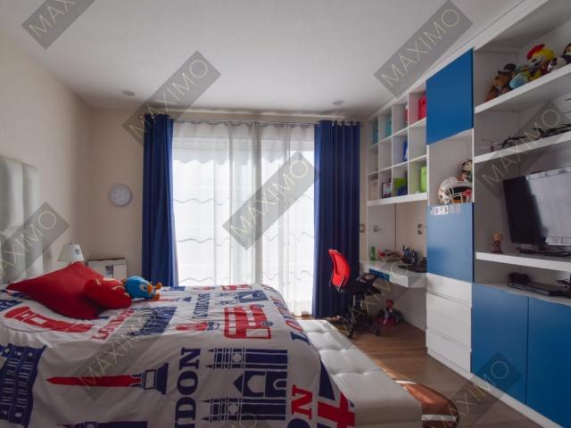 Portofino, ESTADO DE MEXICO, 3 Bedrooms Bedrooms, ,Casa,En venta,1299