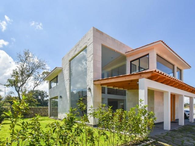 ESTADO DE MEXICO 52740, 3 Bedrooms Bedrooms, ,Casa,En venta,1302