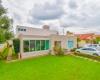 LLANO GRANDE, ESTADO DE MEXICO 159, 5 Bedrooms Bedrooms, ,Casa,En venta,1304