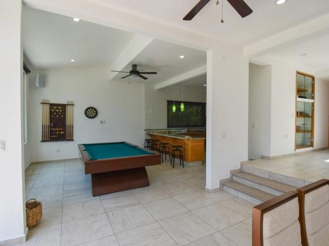 ESTADO DE MEXICO 51900, 4 Bedrooms Bedrooms, ,Casa,En venta,1305