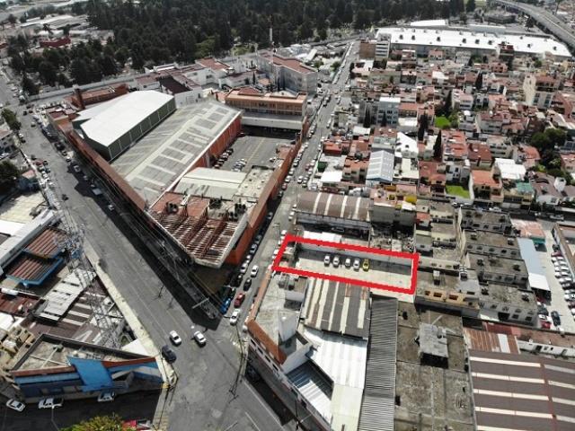 ESTADO DE MEXICO, ,Terreno,En venta,1309