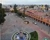 Santiago, San Mateo Atenco, ESTADO DE MEXICO 52104, ,Oficina,En renta,1311