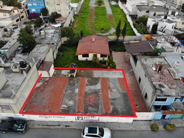 San Mateo Atenco, ESTADO DE MEXICO 52104, ,Otro,En renta,1312