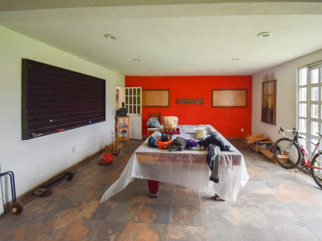 ESTADO DE MEXICO 52148, 3 Bedrooms Bedrooms, ,Casa,En venta,1316