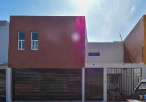 Emiliano zapata, ESTADO DE MEXICO 52149, 4 Bedrooms Bedrooms, ,Casa,En venta,Emiliano zapata,1319