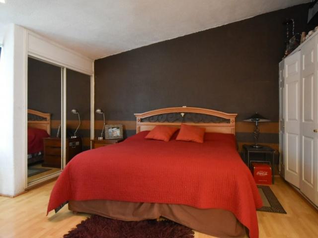 Leona vicario, Metepec, ESTADO DE MEXICO, 3 Bedrooms Bedrooms, ,Casa,En venta,Leona vicario,1321