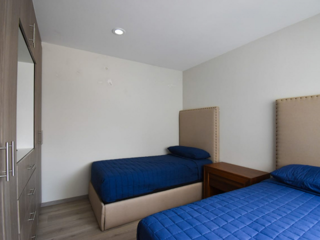 Calle de los Serranos, San Mateo Atenco, ESTADO DE MEXICO 52104, 3 Bedrooms Bedrooms, ,Casa,En venta,1322