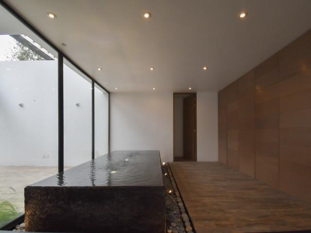 Metepec, ESTADO DE MEXICO, 4 Bedrooms Bedrooms, ,Casa,En venta,1324