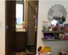 Benito Juarez, CIUDAD DE MEXICO, 2 Bedrooms Bedrooms, ,2 BathroomsBathrooms,Departamento,En venta,1326