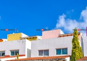 Juan Correa, San Bartolome Tlaltelulco, ESTADO DE MEXICO, 3 Bedrooms Bedrooms, ,Casa,En venta,Juan Correa,1329