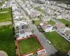 Condado del Valle, San Miguel totocuitlapilco, ESTADO DE MEXICO, ,Terreno,En venta,Condado del Valle,1333