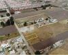 ESTADO DE MEXICO, ,Terreno,En venta,1336