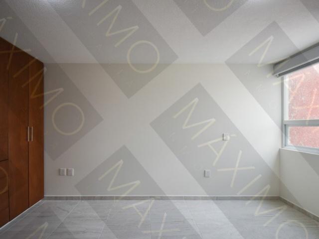 Adolfo López Mateos, ESTADO DE MEXICO, 3 Bedrooms Bedrooms, ,2 BathroomsBathrooms,Departamento,En renta,Adolfo López Mateos ,1366