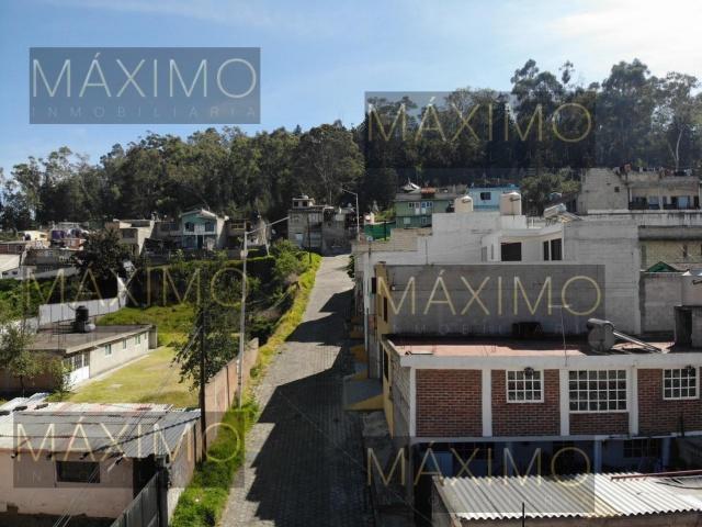 ESTADO DE MEXICO, ,Terreno,En venta,1373